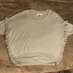 Rebecca Taylor spring sweater